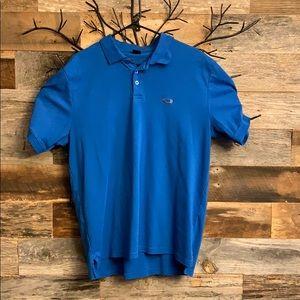 Men's Oakley Polo Shirt